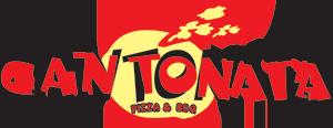 Пицария Кантоната гр. Плевен